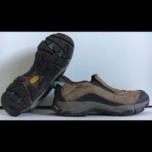 MERRELL THERMO ARC Waterproof Slip On Shoes